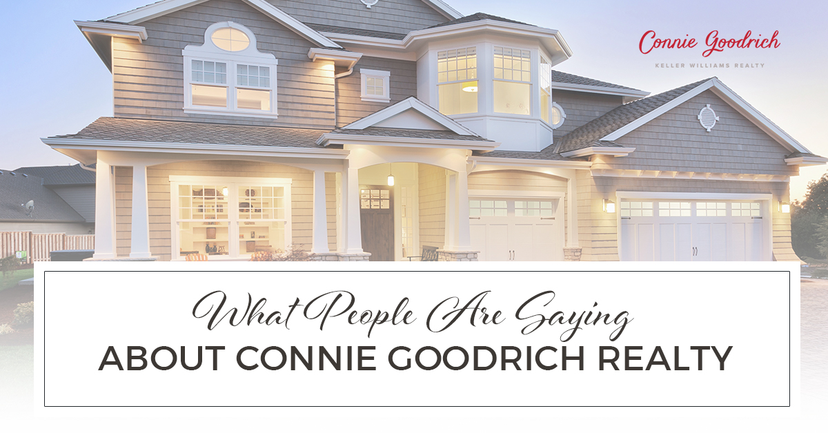Wonderful If Youu0027ve Been In The Market For A Local Realtor Or Property Listings And  New House Developments Around Communities Like Prosper, Fairview, Frisco,  ...